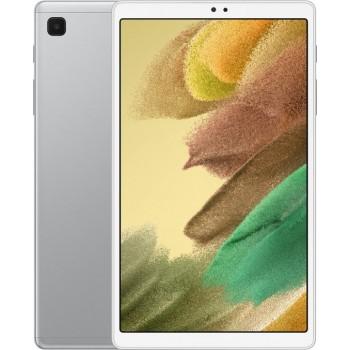 Samsung Galaxy Tab A7 Lite SM-T225 32GB 4G Zilver