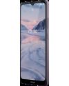 Nokia 2.4 32GB Paars