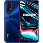 Realme 7 Pro 128GB Blauw