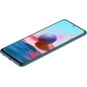 Xiaomi Redmi Note 10 128GB Groen