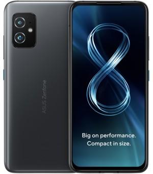 Asus Zenfone 8 5G 128GB Zwart
