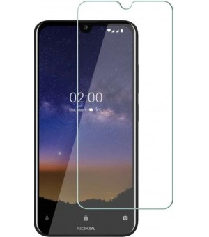 PM Screen Protector Glass Nokia 2.4