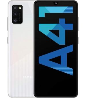 Samsung Galaxy A41 64GB DualSim Wit