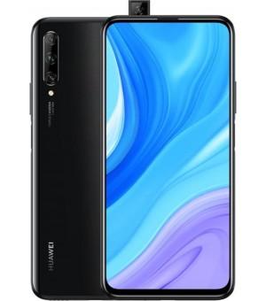 Huawei P Smart Pro 128GB Zwart