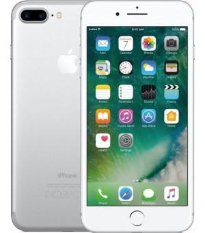 Apple iPhone 7 Plus 32GB Zilver