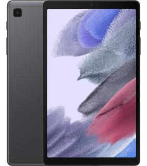 Samsung Galaxy Tab A7 Lite SM-T220 32GB Wifi Grijs