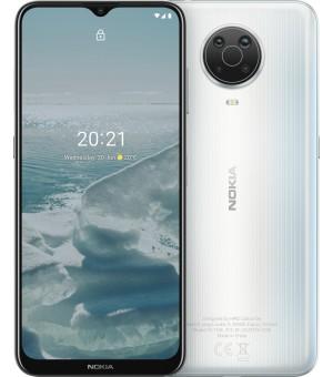 Nokia G20 128GB Wit
