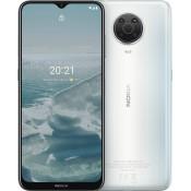Nokia G20 64GB Wit