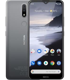 Nokia 2.4 32GB Grijs