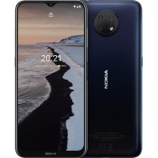 Nokia G10 32GB Blauw