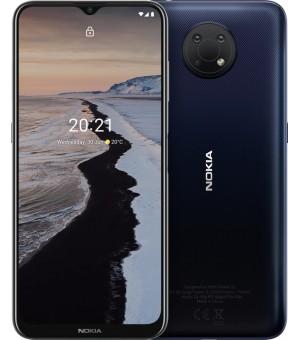 Nokia G10 64GB Blauw