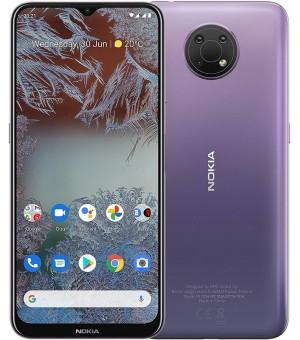 Nokia G10 32GB Paars