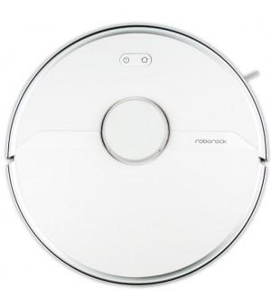 Xiaomi Roborock S6 Pure Stofzuiger Wit