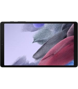 Samsung Galaxy Tab A7 Lite Wi-Fi Grijs