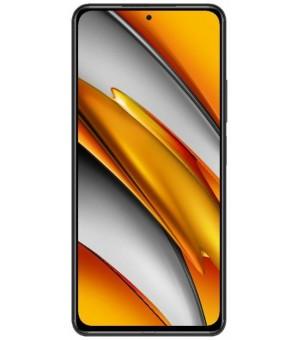 Poco F3 5G 256GB Zwart