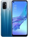 OPPO A53s 128GB Blauw