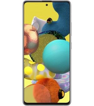 Samsung Galaxy A51 5G 128GB Wit