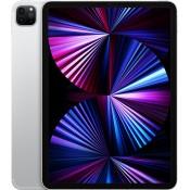 Apple iPad Pro 2021 11inch 5G 128GB Zilver