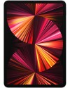 Apple iPad Pro 2021 11.0 5G 128GB Grijs