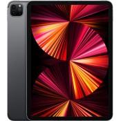 Apple iPad Pro 2021 11inch 5G 128GB Grijs