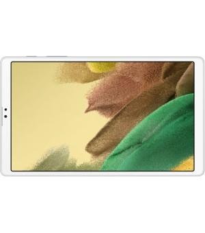 Samsung Galaxy Tab A7 Lite Wi-Fi Zilver