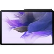 Samsung Galaxy Tab S7 FE 5G 128GB Zwart
