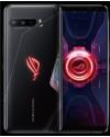 ASUS ROG Phone 3 Zwart