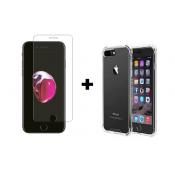 PM Beschermingsset iPhone 7/8 Plus