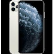 Tweede Hands Apple iPhone 11 Pro 256GB Zilver
