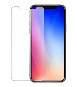 PM Screen Protector Tempered Glass iPhone 11 / XR
