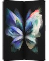 Samsung Galaxy Z Fold 3 5G 256GB Zilver