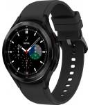 Samsung Galaxy Watch 4 Classic 42mm SM-R880 Zwart