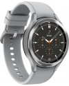 Samsung Galaxy Watch 4 Classic 42mm SM-R880 Zilver