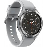 Samsung Galaxy Watch 4 Classic 46mm SM-R890 Zilver
