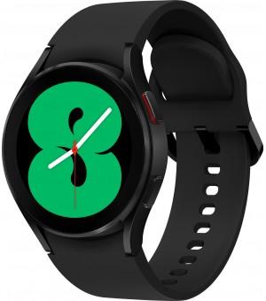 Samsung Galaxy Watch 4 Classic 44mm SM-R870 Zwart