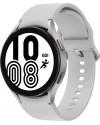 Samsung Galaxy Watch 4 Classic 40mm SM-R860 Zilver