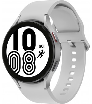 Samsung Galaxy Watch 4 Classic 44mm SM-R870 Zilver