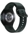 Samsung Galaxy Watch 4 Classic 44mm SM-R870 Groen