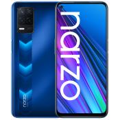 Realme Narzo 30 5G 128GB Blauw