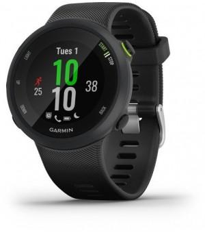 Garmin Forerunner 45 Smartwatch 42mm Zwart