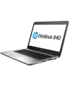 HP EliteBook 840 G3 i5 8GB ram 256GB Grijs QWERTZ