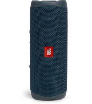 JBL Flip 5 Donker Blauw