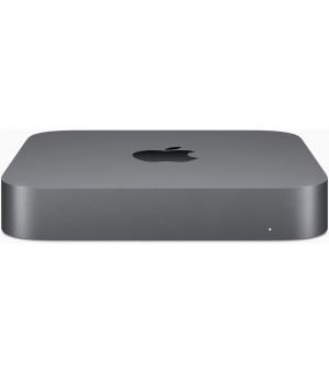 Apple Mac Mini 2020 i3 256GB MXNF2FN/A Grijs