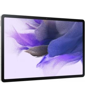 Samsung Galaxy Tab S7 FE 5G T736B 64GB Zilver