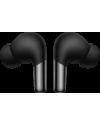 OnePlus Buds Pro Zwart