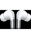 OnePlus Buds Pro Wit