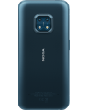 Nokia XR20 5G 64GB Blauw