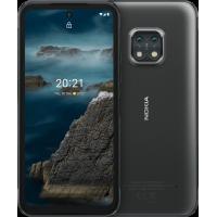 Nokia XR20 5G 64GB Zwart