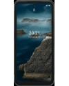 Nokia XR20 5G 128GB Zwart