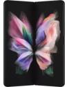 Samsung Galaxy Z Fold 3 5G 256GB Zwart